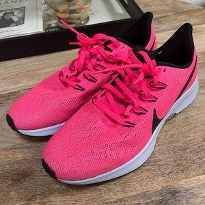 Nike Air Zoom Pegasus 36 Hyper Pink/Black